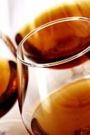 0JHHCKJS-cognac-tasting