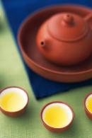 1ZII8NCH-tea-service