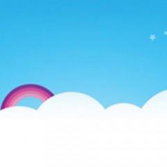 """Aggiornamento per Skype, ora più """"iOS 7"""""""