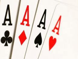4qassi iPhone e Poker: giocare sempre e ovunque spot