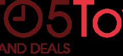CrossOver ed altri grandi programmi a soli 7$ col bundle 9to5toys