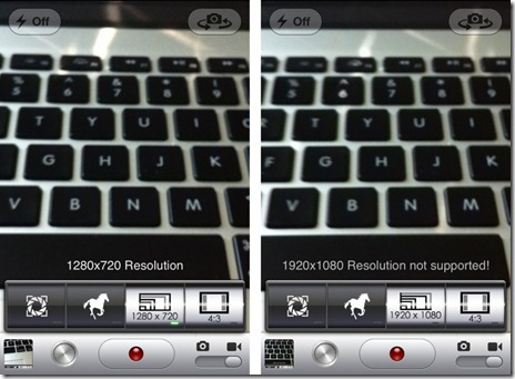 Camera-Tweak-Resolution-1024x751