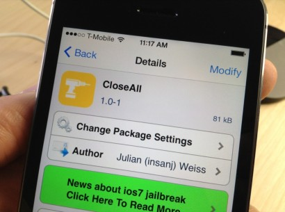CloseAll-01-1024x764
