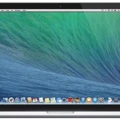 Apple rilascia la quarta beta di Mavericks (10.9.2) agli sviluppatori