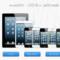 evasi0n: il jailbreak untethered per iOS 6.x è finalmente disponibile (download)