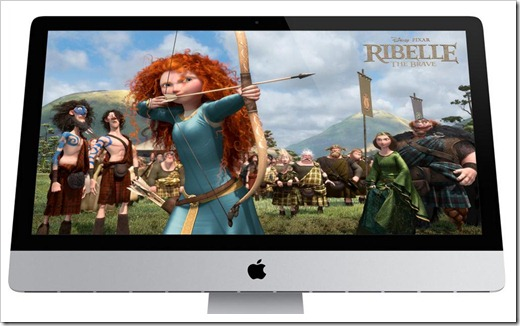 Screen 2012.10.23 22-30-52.7