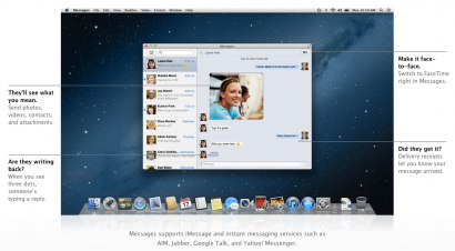 Screen Shot 2012 02 17 at 00.32.48 410x226 Mac OS X 10.8 Mountain Lion: Mac incontra iPad News Mountain Lion featured Apple