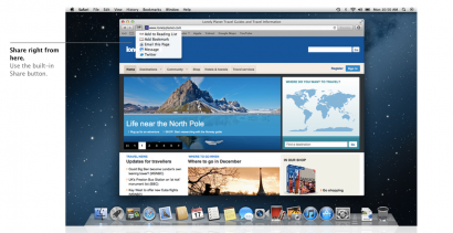 Screen Shot 2012 02 17 at 00.33.21 410x211 Mac OS X 10.8 Mountain Lion: Mac incontra iPad News Mountain Lion featured Apple