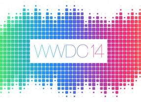 WWDC: tra OS X Yosemite e iOS 8, vediamo assieme le novità