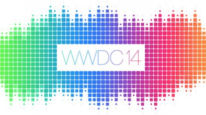 WWDC-2014-Grid-61-1024x576