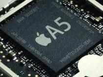 Jailbreak iPhone 4S/iPad 2: mai così vicini