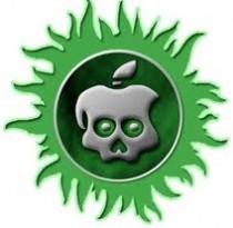 Guida: effettuare jailbreak su iPhone 4S/iPad 2 con Absinthe