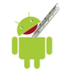 Android fa registrare un record di virus tra le app