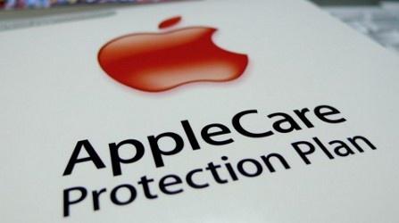 apple garanzia Apple rivede la garanzia dei suoi prodotti in Italia e la adegua a 24 mesi  garanzia applecare Apple