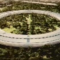 Steve Jobs presenta il futuro campus Apple