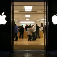 Se in un Apple Store sbagli pronuncia , nessuno ti dirà nulla