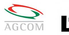 AGCOM: via libera all'LTE sulla frequenza di 700MHz