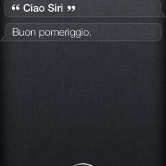 Guida: installare Siri su iPhone 4 con iOS 6
