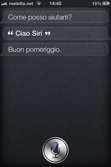 foto29 Guida: installare Siri su iPhone 4 con iOS 6  Siri iPhone 4 guida featured