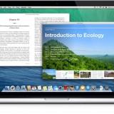 Apple ha rilasciato OS X 10.9.3 (e Safari 7.0.3)