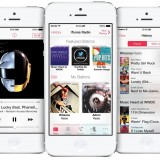 iTunes Radio funzionante in UK?