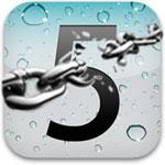 iOS 5.1 e Jailbreak: il tethered è con Redsn0w 0.9.10b6