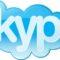 Microsoft ha acquisito Skype