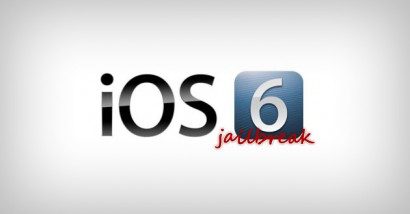 slide-jailbreak-ios6