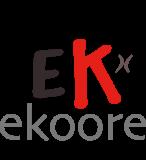 Ekoore presenta tre nuovi tablet made in Italy