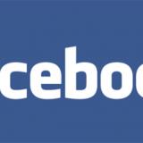 Aggiornamento per Facebook, ora con supporto ai post offline