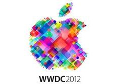 WWDC 2012: Tra nuovi Macbook Pro, Mountain Lion e iOS6
