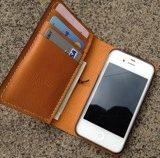 In futuro si pagherà usando l'iPhone ?