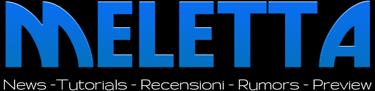 Meletta.net