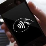 Voci confermano l'integrazione di NFC nel prossimo iPhone