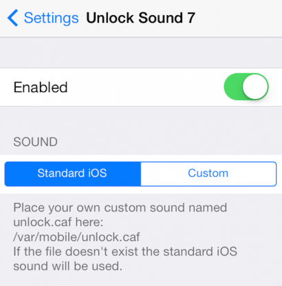 Unlock-Sound-71