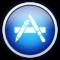 Apple: guadagni per 1.71 miliardi di dollari da App Store