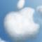 Apple in accordo con le case discografiche per un nuovo servizio