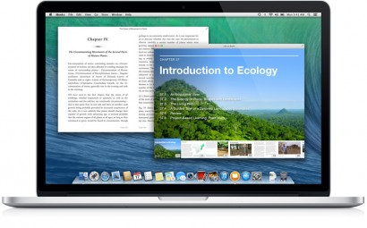 iBooks-for-OS-X-Mavericks-Multiple-books