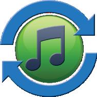 SyncTunes 1.1, vi aiuta a sincronizzare più librerie musicali