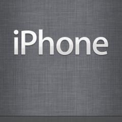 iOS 5: ecco il test-drive delle novità introdotte