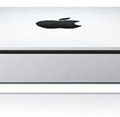 Rivelate le caratteristiche del nuovo Mac Mini?