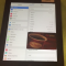 iH8sn0w mostra il jailbreak untethered su iOS 8.1.1