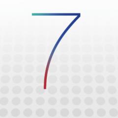 Disponibile la versione finale di iOS 7.1: scopriamo assieme le novità