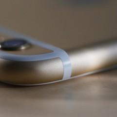 iPhone 6 disponibile in altri 36 paesi entro la fine di ottobre