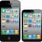 Secondo Orange il prossimo iPhone sarà più piccolo e sottile