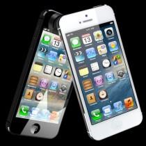 iPhone 5: Italia con il listino prezzi più alto in Europa