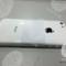 """Svelata la scocca posteriore del prossimo iPhone """"low cost""""?"""