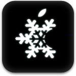 iH8sn0w rilascia iREB R5 il tool che permette di bypassare gli errori iTunes
