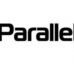 Parallels 16.5 aggiunge il supporto a M1