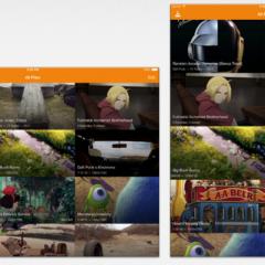 VLC per iOS si aggiorna ed aggiunge nuove funzionalità